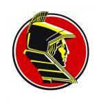 1990 - 1995